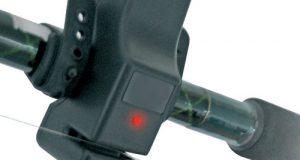 signalizator