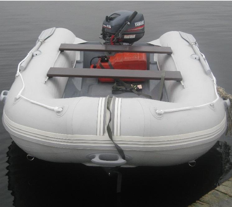 Компактная складная надувная лодка с жестким стеклопластиковым дном (складной риб)цена