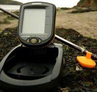 Беспроводные эхолоты для рыбалки с берега — рейтинг производителей