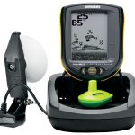 humminbird-piranhamax-230-portable