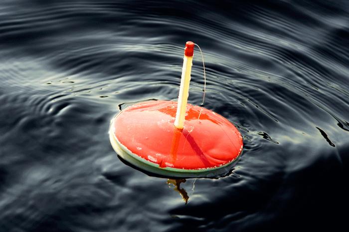 рыбалка изготовление кружков на щуку