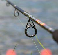 Что такое фидер — оснастка и ловля